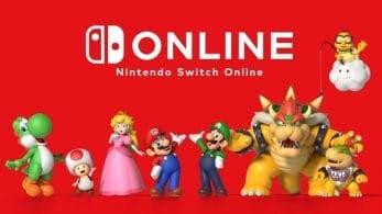 Nintendo vuelve a publicar el tráiler de Switch Online y los seguidores lo llenan nuevamente de dislikes