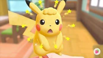 Un antiguo artista del JCC Pokémon dice que los otakus son lo peor y desata el caos en redes