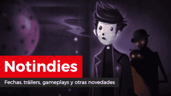 Novedades indies: Deru: The Art of Cooperation, Pinstripe, Onimusha: Warlords, Save me Mr Tako: Tasukete Tako-San, Crayola Scoot y Guacamelee!