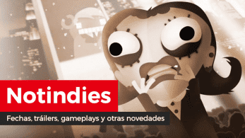 Novedades indies: 7 Billion Humans, Passpartout, Pinball FX3, Johnny Turbo's Arcade: Heavy Burger, The Darkside Detective: Season 2, Demon's Crystals, Eternum Ex y más