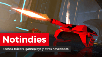 Novedades indies: Fimbul, Battlezone: Gold Edition, Hazelnut Bastille, The Room, Storm in a Teacup, WILL: A Wonderful World, Save me Mr Tako y más
