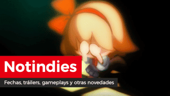 Novedades indies: Stardust Galaxy Warriors, Pizza Titan Ultra, LUNAXXX, Swap This!, Yomawari, Chicken Wiggle Workshop, Game Dev Story, Sinner y más