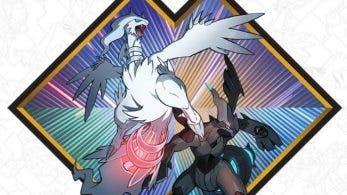 [Act.] Detallada la distribución de Zekrom y Reshiram para Pokémon Sol, Luna, Ultrasol y Ultraluna en Europa, Australia, Estados Unidos y Canadá
