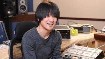 Yasunori Mitsuda, compositor de la banda sonora de Xenoblade Chronicles 2, rechazó dos veces participar en el proyecto