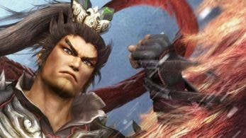 Dynasty Warriors 8: Xtreme Legends Definitive Edition confirma su estreno en Europa y América para el 27 de diciembre