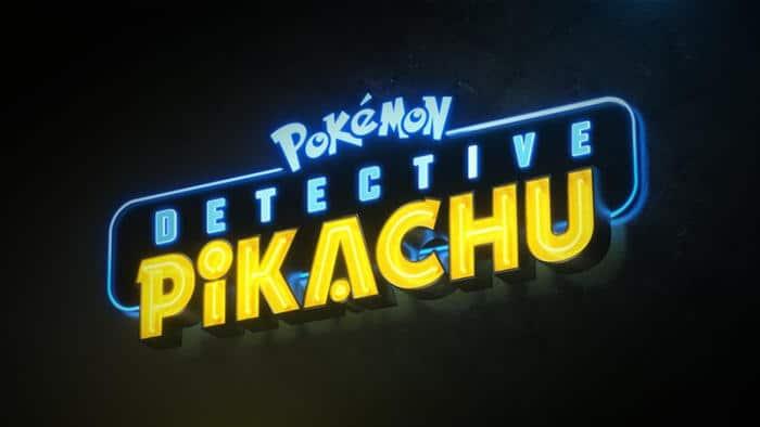 La película Pokémon: Detective Pikachu obtiene muy buenas críticas en sus primeras proyecciones