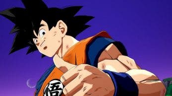 Anunciado un nuevo parche para Dragon Ball FighterZ