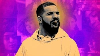 Just Dance 2019 retira el tema 'Nice For What' de Drake por problemas con la licencia
