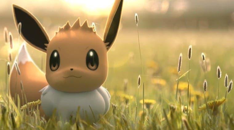 Pokémon GO recibe el premio Sport in Life del Ministerio japonés de Educación, Cultura, Deportes, Ciencia y Tecnología