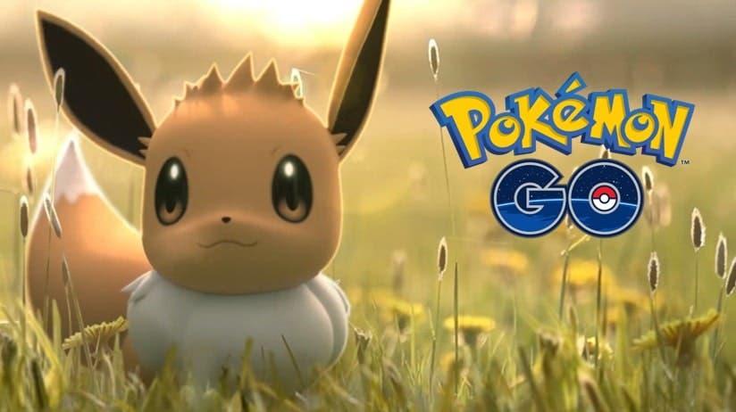 Niantic promete una nueva y emocionante aventura de Pokémon GO para