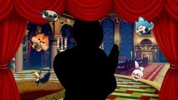 NIS America revelará la tercera luchadora DLC de SNK Heroines: Tag Team Frenzy el 25 de octubre