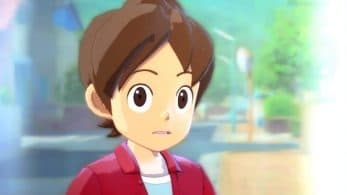 Yo-kai Watch 4 confirma su lanzamiento en Occidente