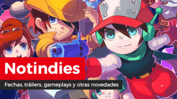 Novedades indies: Shadow Fight 2, Redout, JackQuest: Tale of the Sword, Harvest Life, Coffee Crisis, Crystal Crisis, Brawlhalla y Steamburg