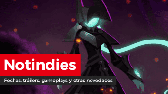 Novedades indies: I Am The Hero, Omensight, Peace, Death!, My Time At Portia, Horizon Chase Turbo, Soap Dodgem, 99Vidas, Toki, Swords & Soldiers II y más