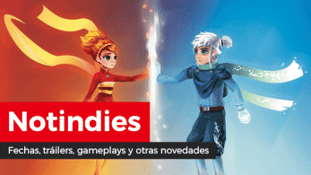 Novedades indies: Battery Jam, Degrees of Separation, Atooi, Pinball FX3, Yoku's Island Express, Ms. Splosion Man, Mother Russia Bleeds, TurtlePop, Super Hydorah y más