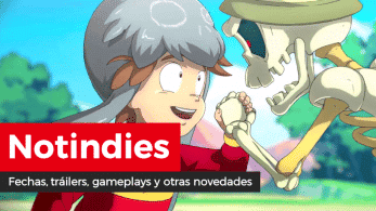 Novedades indies: Peace, Death! Complete Edition, Away: Journey to the Unexpected, Cytus Alpha, Transiruby, Picontier, Youtubers Life, Spintires: MudRunner, Ms. Splosion Man y Storm Boy