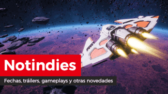 Novedades indies: Everspace: Stellar Edition, Abzû, This War of Mine: Complete Edition, Spintires: MudRunner American Wilds Edition, Monster Boy y kuso