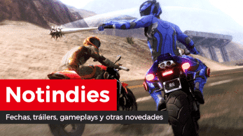 Novedades indies: Hand of Fate 2, Hellfront: Honeymoon, Road Redemption, Runner3, Brawlhalla, Cabela's The Hunt, Bass Pro Shops, GRIP, Swords & Soldiers II y más