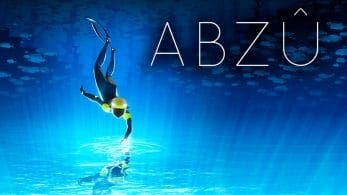 Abzû está de camino a Nintendo Switch: disponible el 29 de noviembre