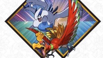 [Act.] Detallada la distribución de Ho-Oh y Lugia para Pokémon Sol, Luna, Ultrasol y Ultraluna en Europa, Canadá, Australia y Latinoamérica