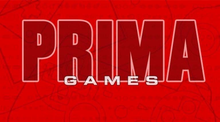 Se anuncia el cierre de Prima Games