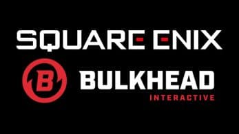 Square Enix adquiere un 20% del estudio británico Bulkhead Interactive: Detalles y nueva IP en desarrollo