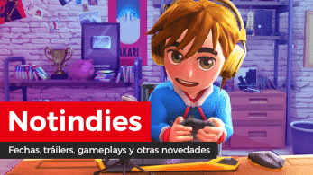 Novedades indies: King of the Monsters 2, Youtubers Life, Dead or School, Fabraz, NAIRI, Toki, Bendy and the Ink Machine, Steamburg, Nari Kids Park, Monster Boy y más