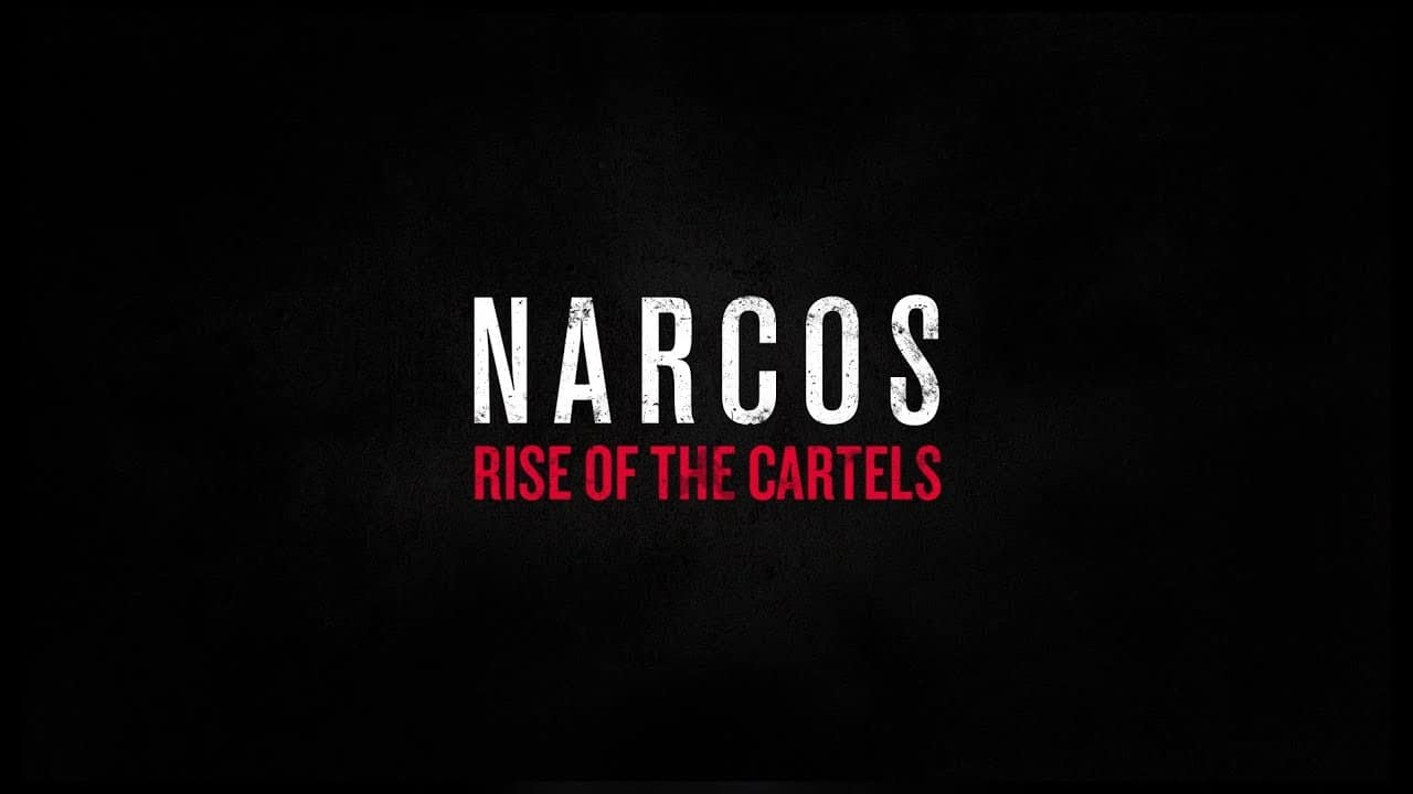 Primer tráiler de Narcos Rise of the Cartels