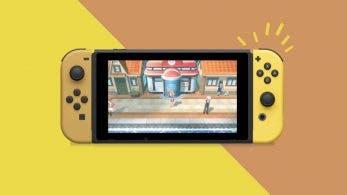 ¿Tienes problemas al conectar Pokémon GO con Pokémon: Let's Go? He aquí una posible solución