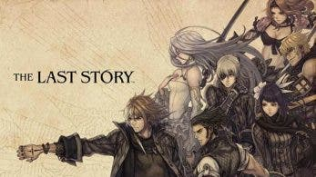 MediaMarkt Alemania lista The Last Story II para Nintendo Switch