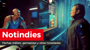 Novedades indies: Agartha-S, Atsumare! Bowling, Monster Boy, Observer, Razed, Blazing Chrome, InkyPen, Sundered: Eldridge Edition, Clouds & Sheep 2, Pinball FX3 y más