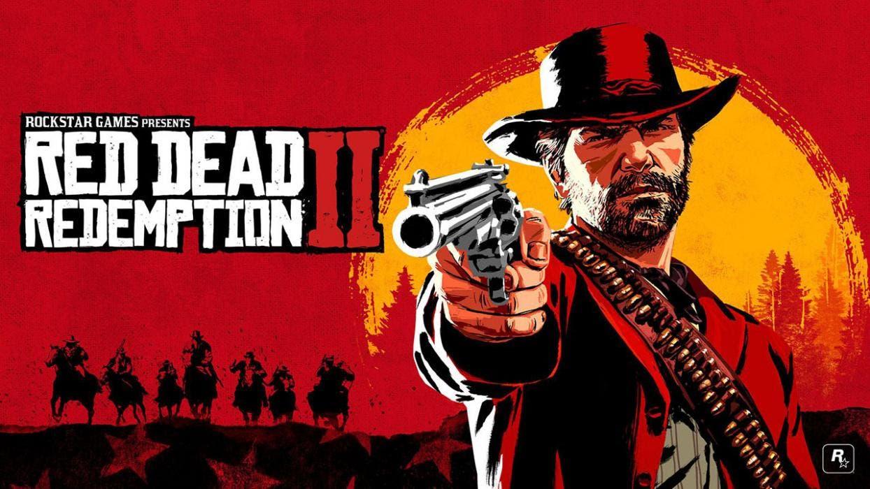 Reggie explica por qué Red Dead Redemption 2 y otros títulos importantes no llegan a Switch