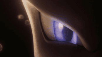 Pokémon the Movie: Mewtwo Strikes Back Evolution estrena teaser tráiler