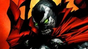 El creador de Spawn insinúa que el personaje podría aparecer en Mortal Kombat 11