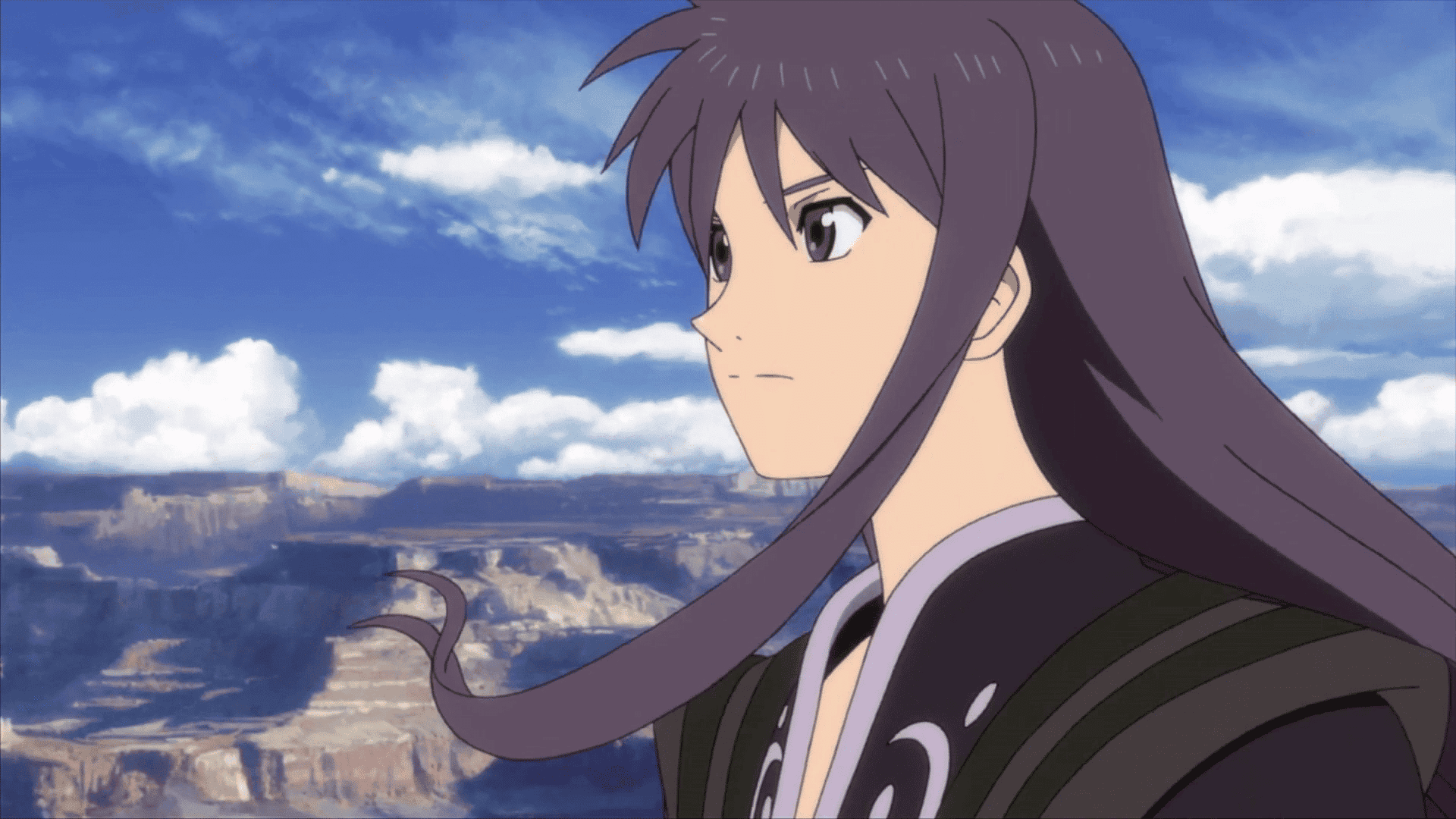 Tales of Vesperia: Definitive Edition ya supera el medio millón de unidades vendidas