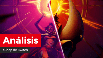 [Análisis] Sundered: Eldritch Edition