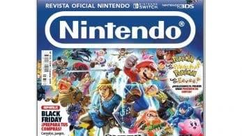 Axel Springer anuncia el cierre de la Revista Oficial Nintendo tras 26 años de publicación en España