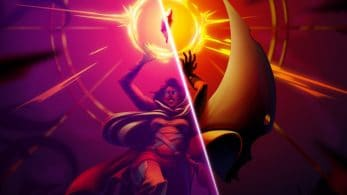 Sundered: Eldridge Edition está de camino a Nintendo Switch