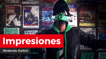 [Impresiones] Trials Rising