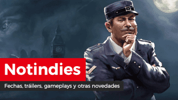 Novedades indies: Unworthy, OPUS Collection, WILL: A Wonderful World, At Sundown, Tangledeep, The Raven Remastered, Total World War, FutureGrind, Ise-Shima Mystery Guide, Killallzombies, Utopia 9 y más