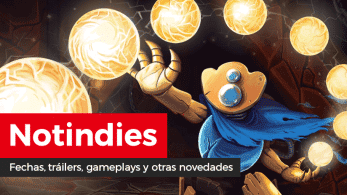 Novedades indies: Bomb Jack, Freecell BATTLE KING, Woodle Tree Adventures, Dynamite Fishing, Goat Simulator, Inmost, Slay the Spire, Asdivine Hearts II, Fishing Universe Simulator, JackQuest, Unruly Heroes y más