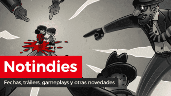 Novedades indies: My Memory of Us, Animus, Death Road to Canada, Mega Mall Story, Grab Lab, Stellar Interface y Xenon Valkyrie+
