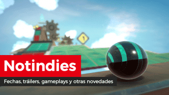 Novedades indies: Marble It Up!, Moero Chronicle H, Reine des Fleurs, RemiLore, Battlloon, Death Squared, Swords & Soldiers, Tokyo School Life, Heroes Trials, SmuggleCraft, Soi Kano, Stray Cat Doors, Ultimate Chicken Horse y más