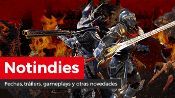 Novedades indies: Hell Warders, Heroes Trials, Smoke and Sacrifice, Wasteland 2: Director's Cut, Wargroove, Degrees of Separation, Ise-Shima Mystery Guide, Mages of Mystralia, My Time at Portia, Caveblazers y más
