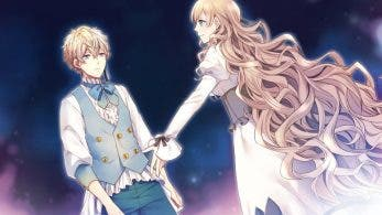Taisho x Alice all in one está de camino a Nintendo Switch
