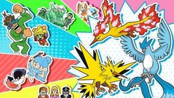 El próximo evento de Tablero de espíritus de Super Smash Bros. Ultimate inicia el 25 de enero