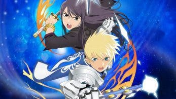 La versión de Nintendo Switch de Tales of Vesperia: Definitive Edition fue la más vendida en su debut en Reino Unido