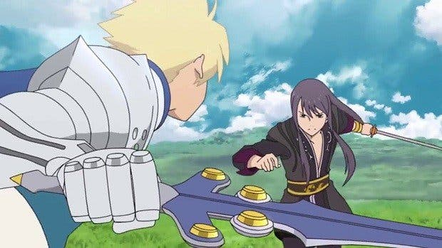 Ya puedes comprar la banda sonora digital de Tales of Vesperia: Definitive Edition