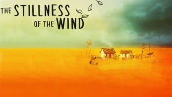 The Stillness of the Wind confirma su estreno en Nintendo Switch para el 7 de febrero