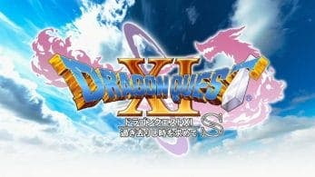 El productor de Dragon Quest XI también ha retuiteado el Nintendo Direct